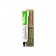 Антивіковий крем для шкіри навколо очей PURITO Centella Green Level Eye Cream