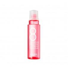 Восстанавливающий филлер-маска для волос Masil 8 Second Salon Hair Repair Ampoule 15 ml