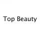 Top Beauty
